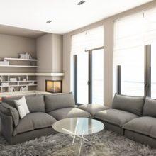Мебель для кабинета. Как правильно ее выбрать