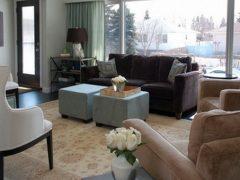 Система вентиляции в квартире и загородном доме